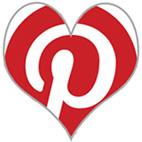 Pinterest Collégien